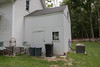 2016-06-09 Demo Request for shed on rear, 23-25 Acton RoadIMG_3578