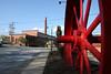IMG_0026 G C Moore Mills 5-1-2005