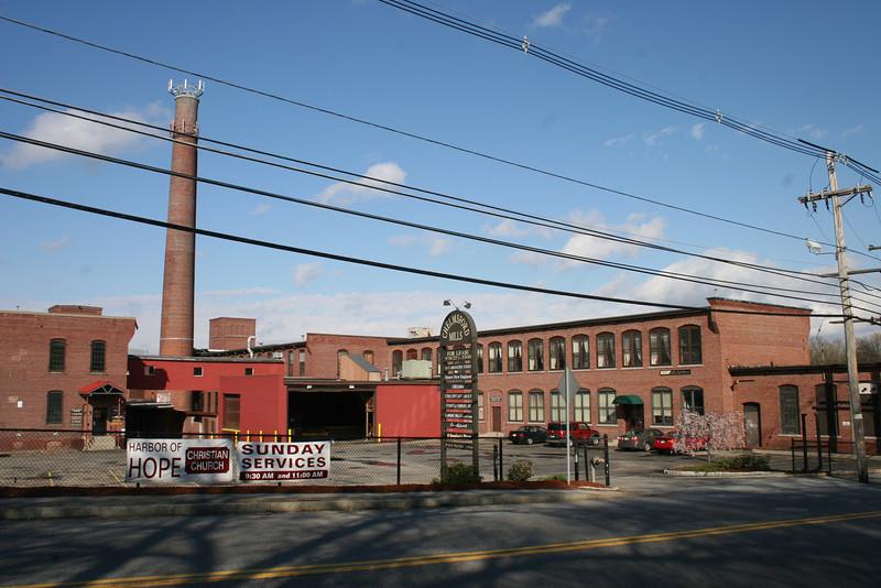 IMG_0018 G C Moore Mills 5-1-2005