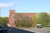 IMG_0028 G C Moore Mills 5-1-2005
