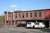 IMG_0037 G C Moore Mills 5-1-2005