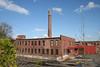 IMG_0040 G C Moore Mills 5-1-2005