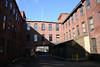 IMG_0034 G C Moore Mills 5-1-2005