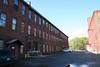 IMG_0030 G C Moore Mills 5-1-2005