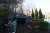 IMG_0024 G C Moore Mills 5-1-2005