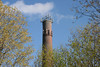IMG_0039 G C Moore Mills 5-1-2005