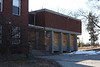 IMG_0165 Middlesex Training School