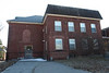 IMG_0164 Middlesex Training School