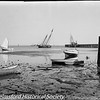 2009_2_9009 #53 Provincetown Harbor 1890