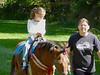P1010301 Pony ride