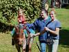 P1010304 Pony Ride