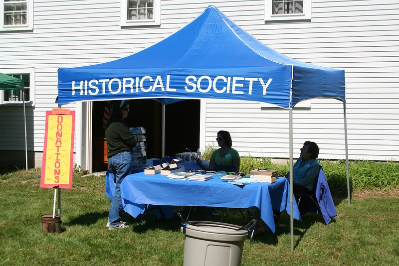 IMG_3697_Historical Society Booth
