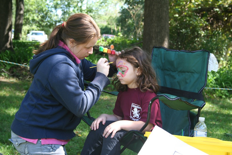 IMG_3736_Face Painting