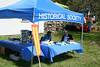 IMG_3715_Historical Society Booth