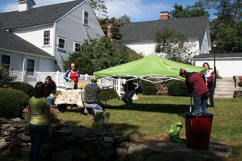 IMG_3679_Setup for the Fair