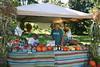 IMG_6909_ Jones Farm Booth