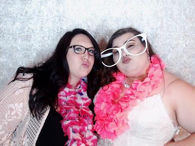 Chelsa & Philip Wedding 2018