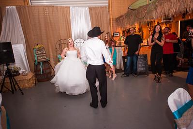 Ruble Wedding-381