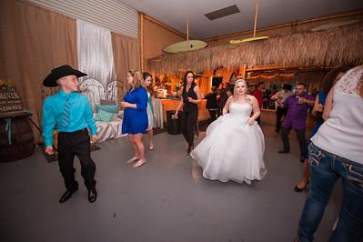 Ruble Wedding-377
