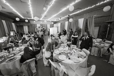 Ruble Wedding-390