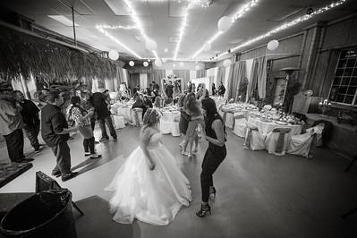 Ruble Wedding-391