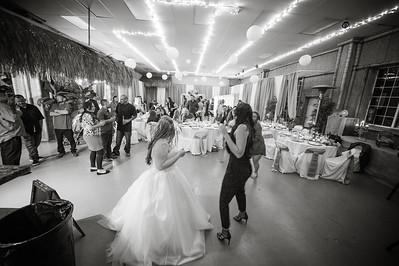 Ruble Wedding-392