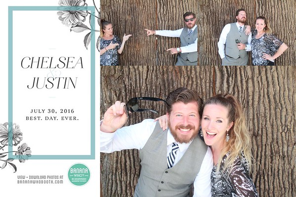 2016July30-Chelsea&Justin-0004