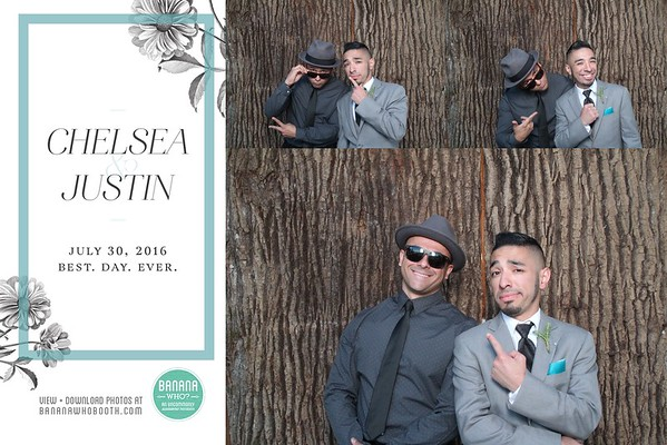 2016July30-Chelsea&Justin-0008