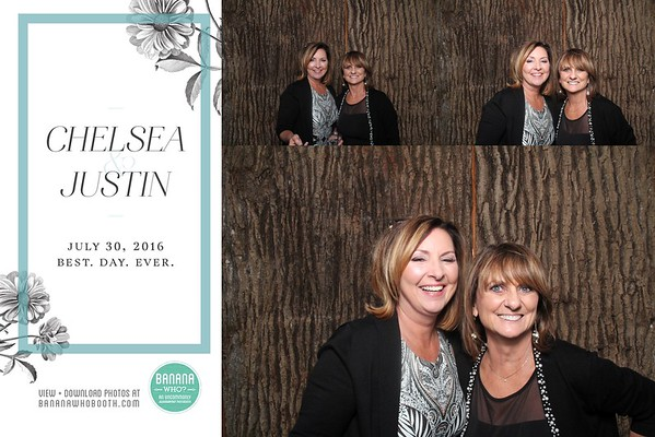 2016July30-Chelsea&Justin-0012