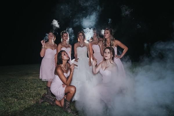 NashvilleWeddingCollection-1 copy