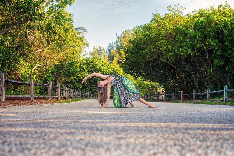 DSC01343 David Scarola Photography, Chelsea, Jupiter Inlet, web