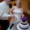 08 Cake Cutting 1303