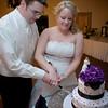 08 Cake Cutting 1296