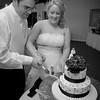 08 Cake Cutting 1302