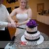 08 Cake Cutting 1298