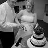 08 Cake Cutting 1304