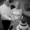 08 Cake Cutting 1295