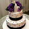 08 Cake Cutting 1287