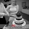 08 Cake Cutting 1299