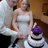 08 Cake Cutting 1300