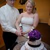 08 Cake Cutting 1294