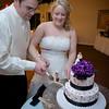 08 Cake Cutting 1301
