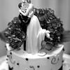 08 Cake Cutting 1292