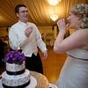 08 Cake Cutting 1305
