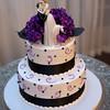 08 Cake Cutting 1290