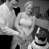 08 Cake Cutting 1297