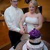 08 Cake Cutting 1293