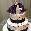 08 Cake Cutting 1288