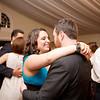 12 Dancing Photos 1550