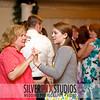 12 Dancing Photos 1548